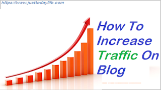 how-to-increase-traffic-on-blog, how-to-get-traffic-on-blog