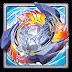 Beyblade Burst V 8.3 Mod Apk [Money]