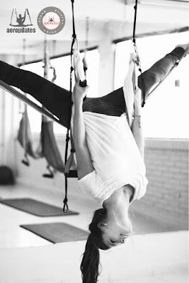 aeropilates, cursos ,pilates aereo, formacion, on line, a distancia, teacher training, yoga aereo, airyoga, yogaswing, hamac yoga, metodo, rafael martinez