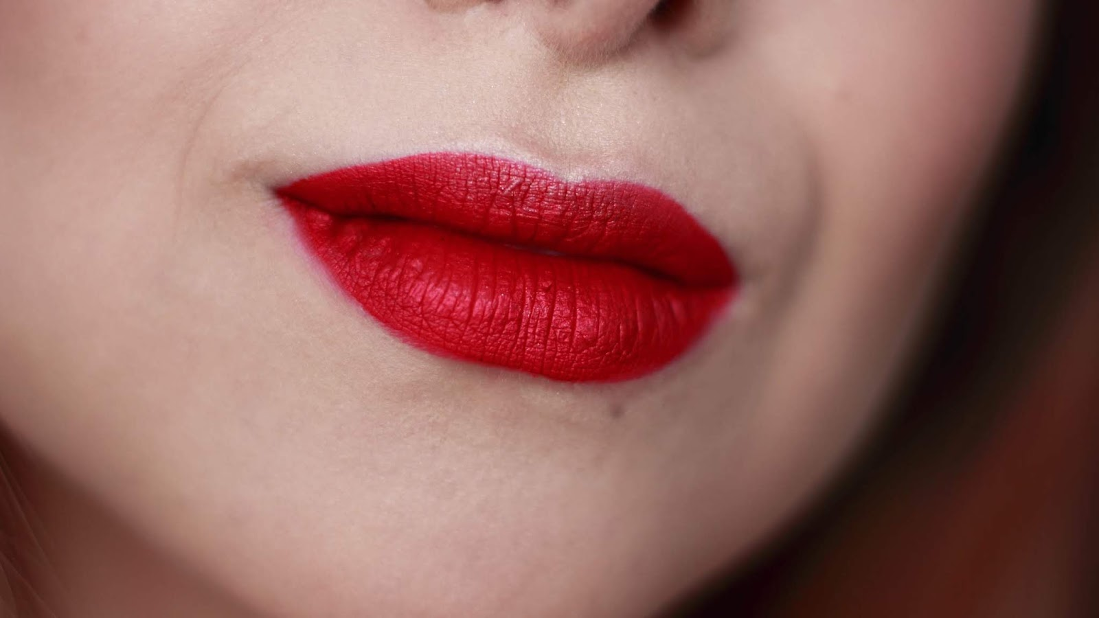 The best nude lipstick for your skin tone
