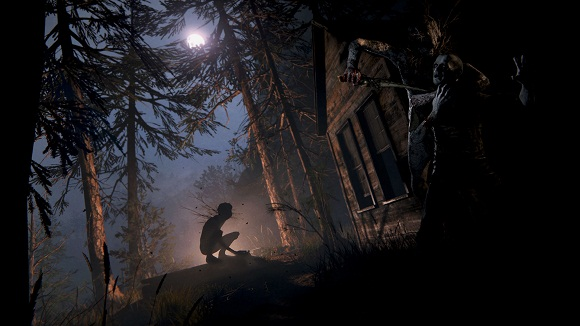 outlast-2-pc-screenshot-www.ovagames.com-2