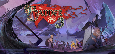 The Banner Saga 3 Eternal Arena-CODEX