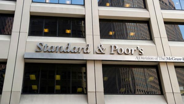 S&P: Otro bono de Venezuela queda en situación de default