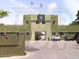 Dirección General de Prisiones investigará  trato a los privados de libertad en María Trinidad Sánchez