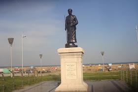 Image result for Veeramamunivar statue in chennai