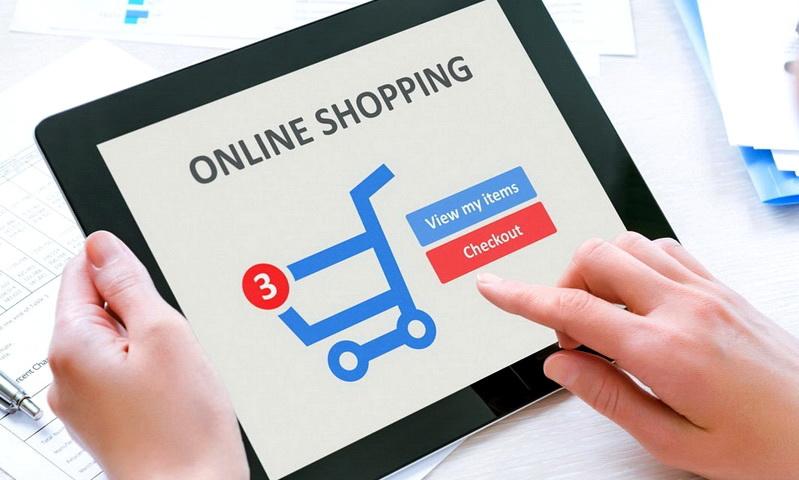 Στα 4,5 δισ. ευρώ ο τζίρος του ηλεκτρονικού εμπορίου στην Ελλάδα