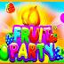 ULASAN SLOT FRUIT PARTY (PRAGMATIC PLAY) | RTP 96,50%