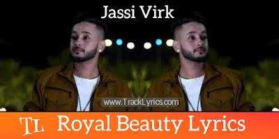 royal-beauty-lyrics