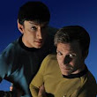 A Look At Some New/Old Star Trek: Star Trek Continues: Pilgrim of Eternity