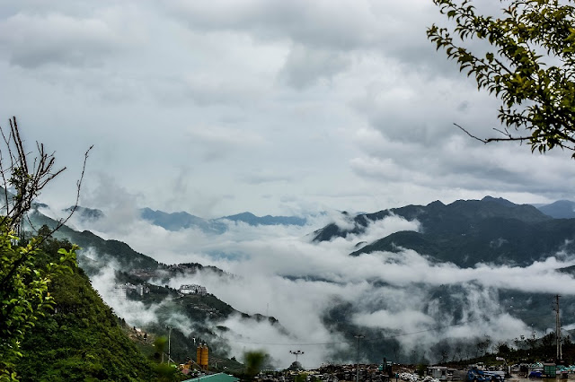 Winter in Sapa: 6 Magical Things to do 3
