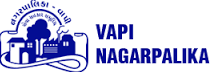 Vapi Nagarpalika Recruitment 2017