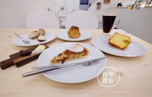20171006125231 65 - 2017年10月台中新店資訊彙整,41間台中餐廳