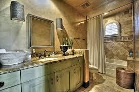 gambar desain kamar mandi batu alam, desain kamar mandi mungil dengan batu alam, desain kamar mandi dengan batu alam, desain kamar mandi dari batu alam