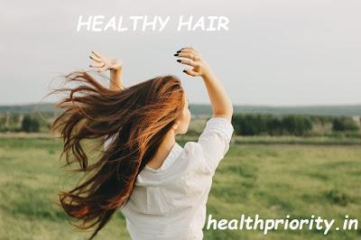7 Amazing Hair, Skin, Eye and Health Benefits Of Bhringraj[Eclipta Alba] Plant