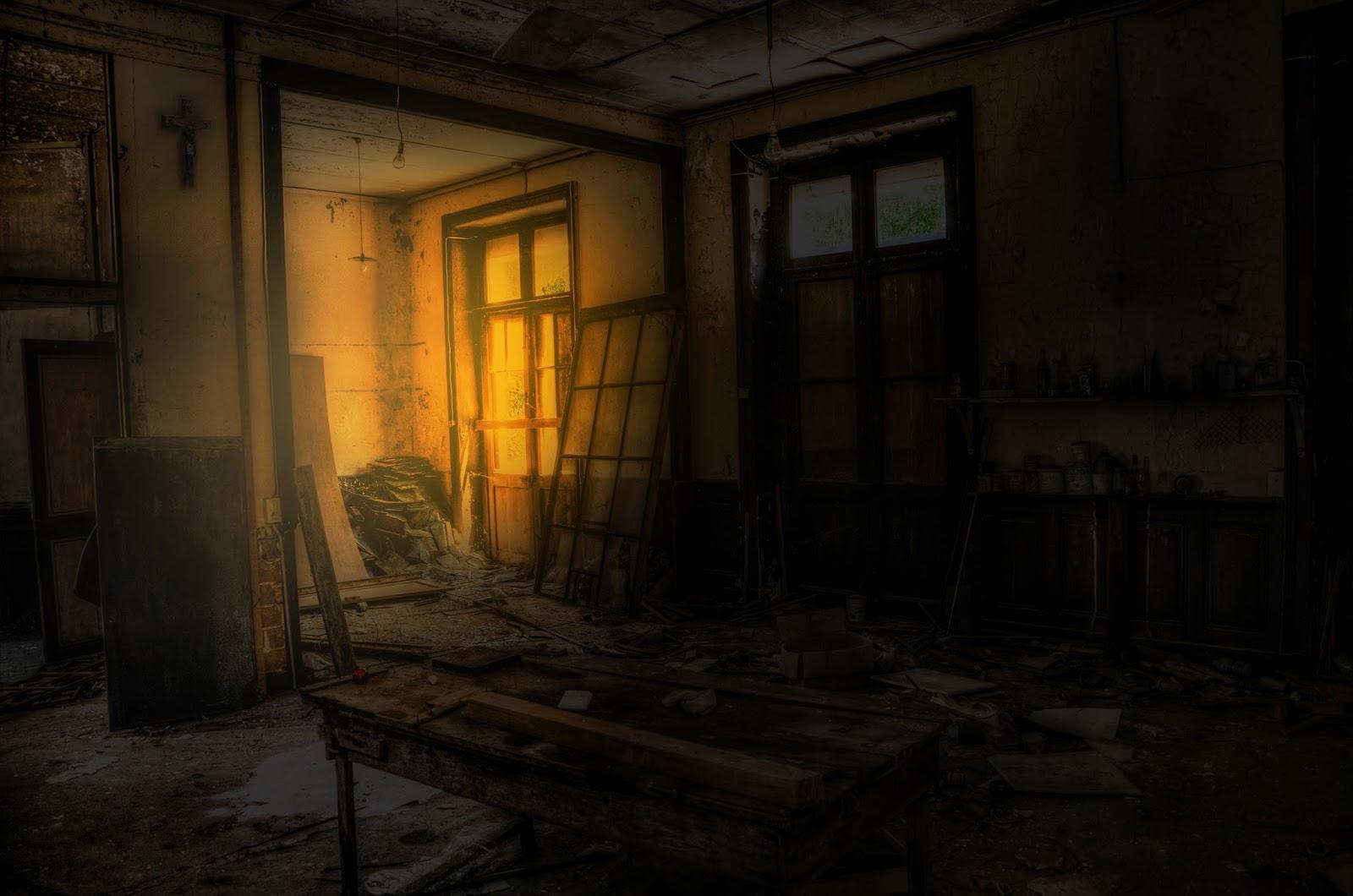[Casa] Momoi - Página 2 Abandonded-1017454