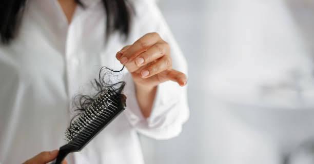 5 Best Anti Hair Loss and Hair Growth Shampoos