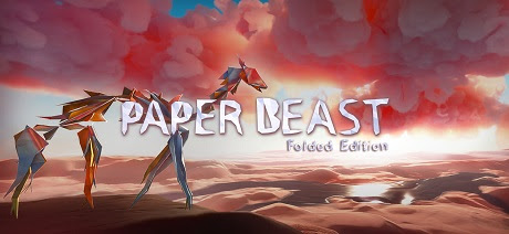 paper-beast-folder-edition-pc-cover