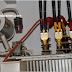 الفحوصات الضرورية لمحولات القدرة الكهربائية