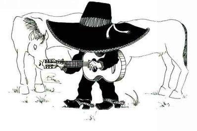 El Sombrerón