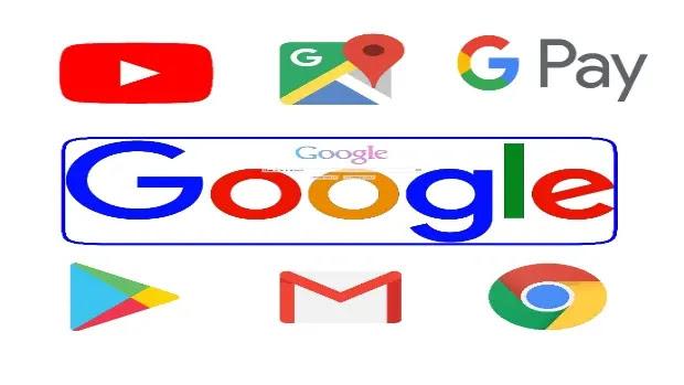 هكذا وصلت شركة Google إلى هذه المكانة الدولية