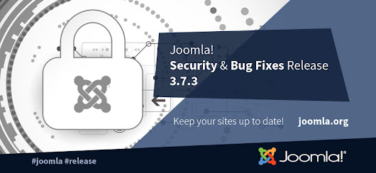 WOW SALE! Best Joomla 3.7.3 Hosting in Europe