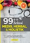 medis herbal holistik