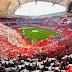 Győzelemmel koronázta meg a Bayern a 120. évfordulóját