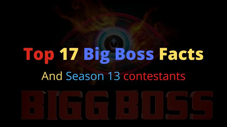Top-17-Big-Boss-Unknown-Facts