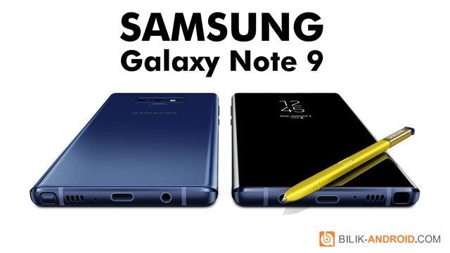 samsung-galaxy-note-9-gambar-1, galaxy-note-9, galaxy