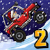 Hill Climb Racing 2 APK Free Download For Android