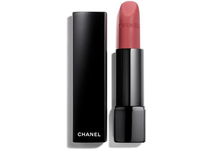 Chanel Desert Dream Rouge Allure Velvet Extreme