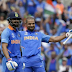 ICC WORLD CUP 2019: India beat Australia by 36 runs
