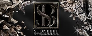 Stonebet Bahis Sitesi