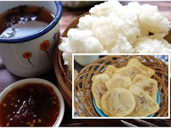3 Resep Cara Membuat Cireng, Makanan Sederhana tapi Lezat