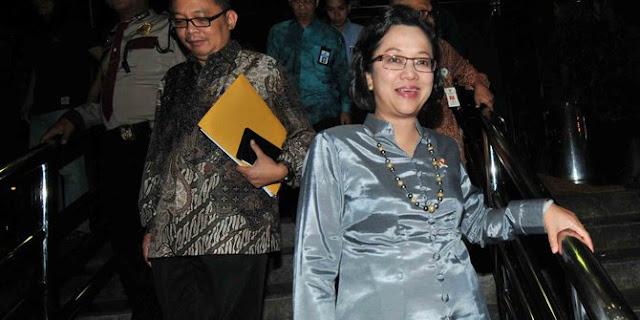 bappenas-program-pnpm-mandiri-indonesia-dicontek-banyak-negara
