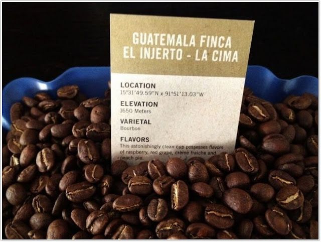 Finca El Injerto Coffee;Best Robusta Coffee Brands;