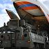 Απειλές πολέμου από την Αγκυρα: Ξεκίνησε η αντίστροφη μέτρηση για την ενεργοποίηση των S-400 λόγω ραγδαίων εξελίξεων στην Αν. Μεσόγειο
