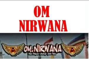 Lagu OM Nirwana Mp3 Lengkap