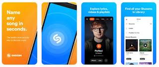 2021 best apps under 0mb