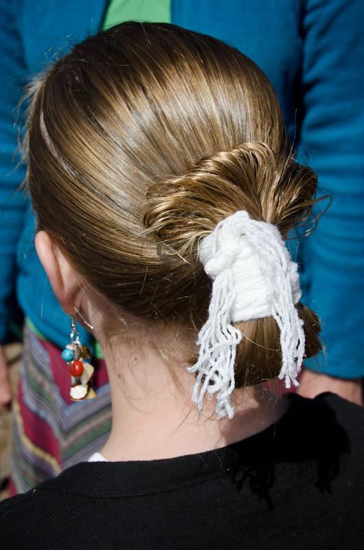 Traditional Navajo Hair Bun Related Keywords Suggestions