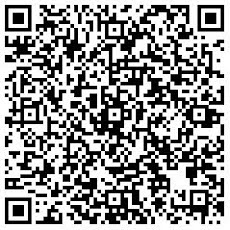 Youthbanana'S QR CODE
