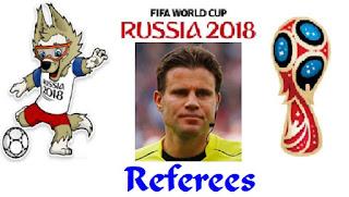 arbitros-futbol-mundialistas-brych