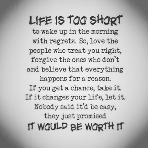 Flicker Quotes Life Quote 010