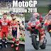 MotoGP Seri ke-11 Tahun 2019 : MotoGP Austria