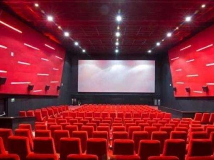 coronavirus-effect-cinema-halls-schools-and-colleges-to-remain-shut-in-delhi-till-31st-march/
