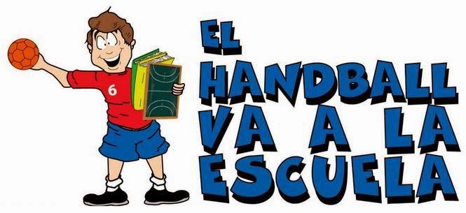 Femebal: Escuelas Deportivas Gratuitas | Mundo Handball
