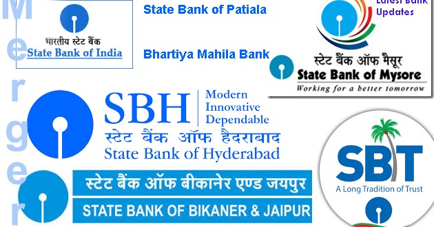 the state bank of india vrs State bank of india (sbi) is an indian multinational, public sector banking and financial services company it is a government-owned corporation with its headquarters.