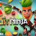 Fruit Ninja | Jogo de celular vai virar filme!