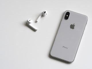6 Tips Membeli Iphone Bekas (Second) Agar Tidak Tertipu