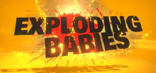 Exploding Babies Review